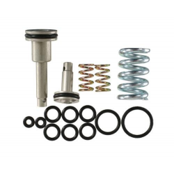 PARTS KIT EGO MULTIREG EGO08 SL74
