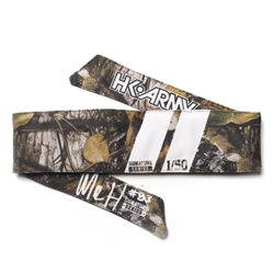 HEAD BAND HK ARMY MR H FOREST