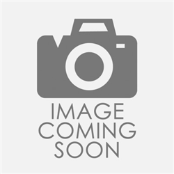 BOUTEILLE AIR DUKE 1.1L KEVLAR + PRESET 4500 PSI HP