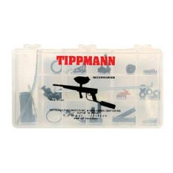 PARTS KIT TIPPMAN X7 DELUXEPBG 62 PaintballUpgrade Tippmann