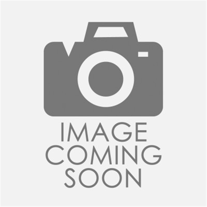 FEEDER VIOLENT ION VIOLETPBG 62 PaintballUpgrade Smart Part