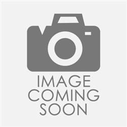 ADAPTATEUR TIBERIUS T15 -COCKER