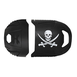 GRIP HK ARMY COVER BOUTEILLE SWORDS