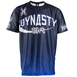 DRYFIT HK ARMY DYNASTY XL