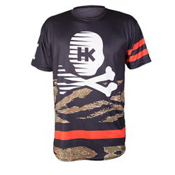 DRYFIT HK ARMY M H SLAYER XL