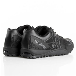 CHAUSSURES HK ARMY SHREDDER 2.0 BLACK 46