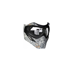 MASQUE VFORCE GRILL VICKING