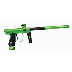 SHOCKER XLS DUST SLIME GREEN