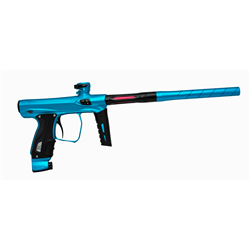 SHOCKER XLS DUST TEAL
