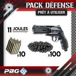 PACK DEFENSE UMAREX HDR50