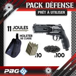 PACK DEFENSE UMAREX HDR50 HOLSTER