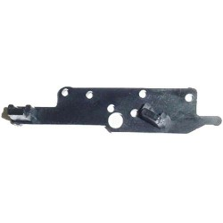 A5 X7 RIGHT TRIGGER PLATE