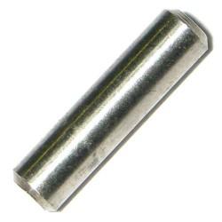 98 FRONT SIGHT PIN