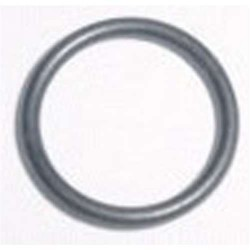 A5 X7 98 FRONT BOLT O RING