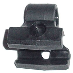 X7 FRONT SIGHT