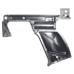 X7 LOWER RECEIVER RIGHT