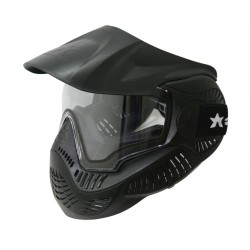 MASQUE VALKEN MI7 THERMAL NOIR