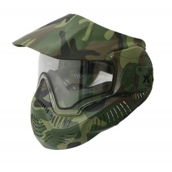 MASQUE VALKEN MI7 THERMAL CAMO