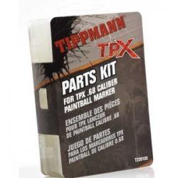 PARTS KIT TIPPMAN TPX