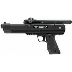 BT SA 17