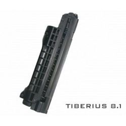 CHARGEUR TIBERIUS 8.1