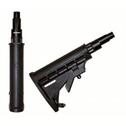 CROSSE ANNEX M16 MI1 MI2