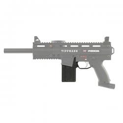 CHARGEUR M16 DROIT PHENOM