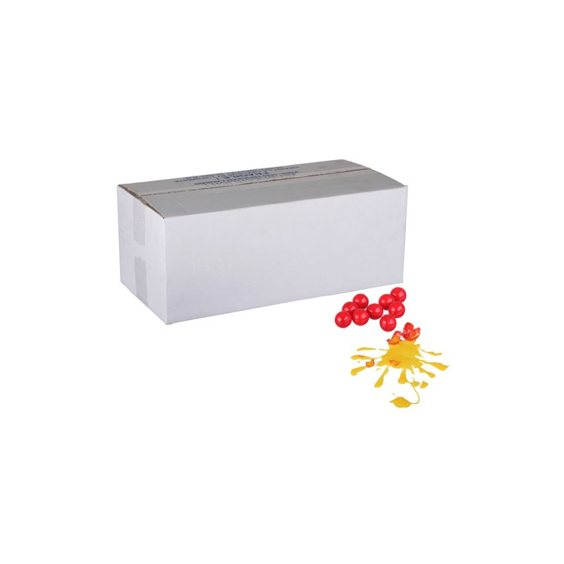 BILLES WHITE BOX X2000
