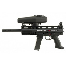 TIPPMANN X7 PHENOM MECANIQUE