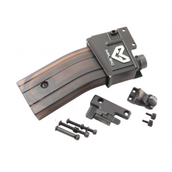 KIT DE CONVERTION MILSIG K SERIES