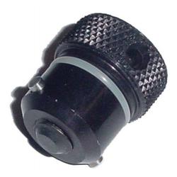 TPX CO2 CAP