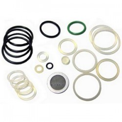 PARTS KIT ION JOINT