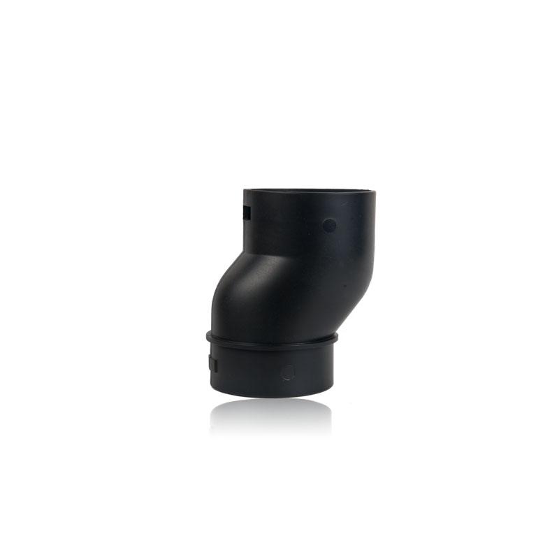 COUDE MILOPS OFFSET A5 X7PBG 62