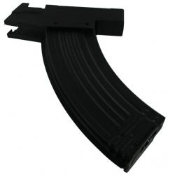 CHARGEUR MILOPS AK47 A5 2012