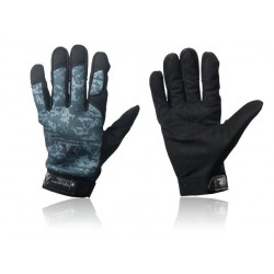 GANTS ANNEX DIGICAMO BLACK XL/XXL