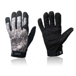 GANTS ANNEX DIGICAMO SAND XL/XXL
