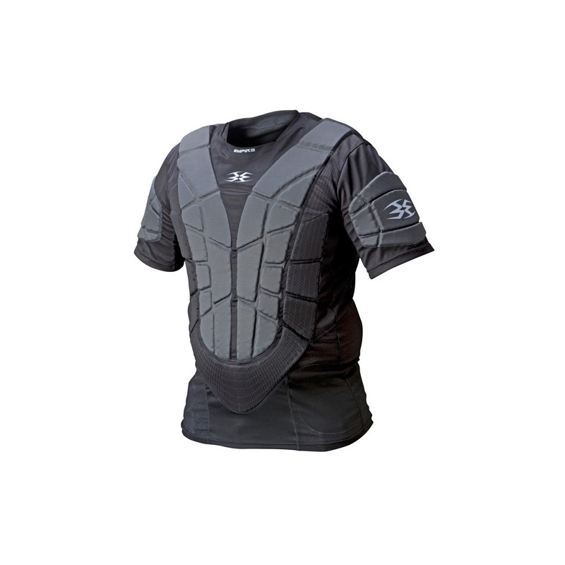 CHEST PROTECTOR EMPIRE GRIND ZE S/M