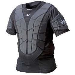 CHEST PROTECTOR EMPIRE GRIND ZE L/XL