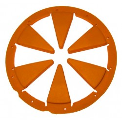 EXALT ROTOR QUICK FEED ORANGE