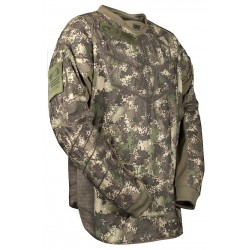 JERSEY ECLIPSE HDE CAMO S