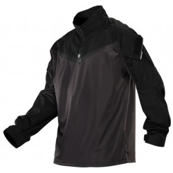 TACTICAL MOD TOP DYE 13 NOIR S/M