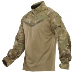 TACTICAL MOD TOP DYE 13 DYECAM L/XL
