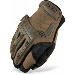GANTS MECHANIX M-PACT TAN S