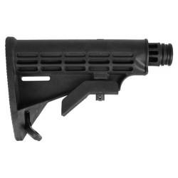 CROSSE MILOPS M16 TIPPMAN 98
