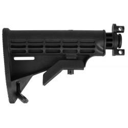 CROSSE MILOPS M16 TIPPMAN A5