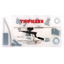 PARTS KIT TIPPMAN A5 DELUXE