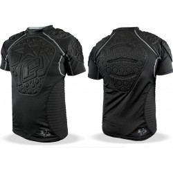 CHEST PROTECTOR ECLIPSE GEN2 S