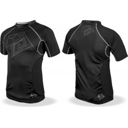 CHEST PROTECTOR ECLIPSE  COMPRESSION S