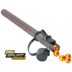 JT SPLATMASTER QUICKLOAD