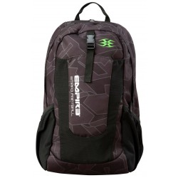 SAC A DOS EMPIRE DAYPACK BREED